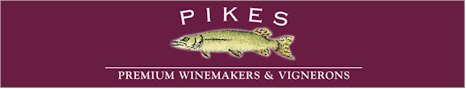 http://www.pikeswines.com.au/ - Pikes - Tasting Notes On Australian & New Zealand wines