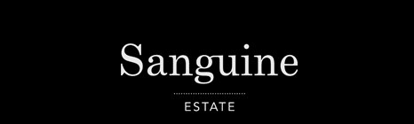 http://www.sanguinewines.com.au/ - Sanguine - Tasting Notes On Australian & New Zealand wines
