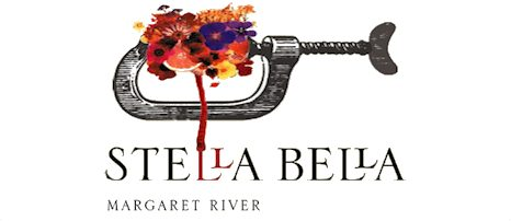 http://www.stellabella.com.au/ - Stella Bella - Tasting Notes On Australian & New Zealand wines