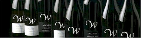 http://www.waimeaestates.co.nz/ - Waimea - Tasting Notes On Australian & New Zealand wines