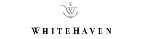 http://whitehaven.co.nz/ - Whitehaven - Tasting Notes On Australian & New Zealand wines